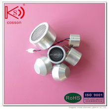 25khz to 40khz ultrasonic sensor