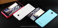 High quality hot-sale 2014 new star 3g smart phone s7589