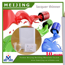 lacquer thinner spray chemical liquid