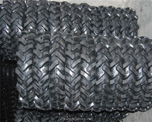 excellent tyaction stability farm tractor tires 6.00-12 Natural Rubber content 30%-45% tractor tire 16.9x30