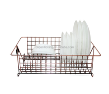 new kitchen commercial stainless steel dish drying rack
