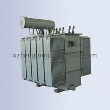 Most popular electric rectifier transformer