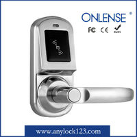 New designed electrical panel lock key widely used
