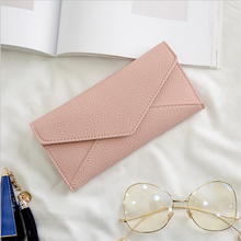 Fashion lady hand bag Woman Wallet for christmas gift wholesale