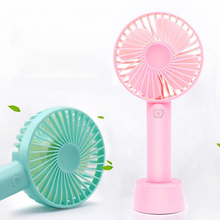 small usb Handheld <strong>fan</strong>, mini portable rechargeable electric <strong>fan</strong>