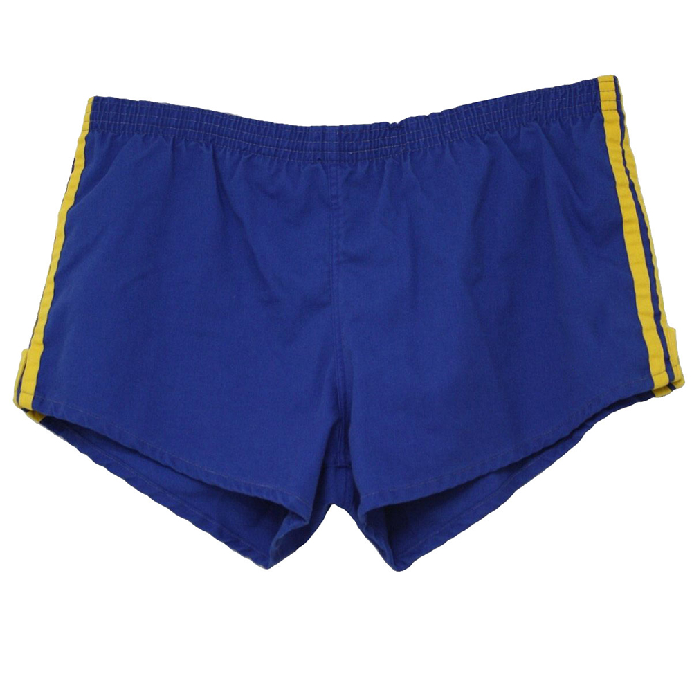 In the fall of 2017 bermuda masculina no problem shorts men