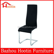 2014 new design HOT sale high quality dining chair for dining room / resurant / hotel