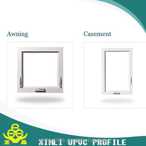 sure better quality modern house design upvc profiles alibaba doors for cold room