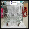 2016 KaiJia New Product Storage cage for supermarket wiht good quality