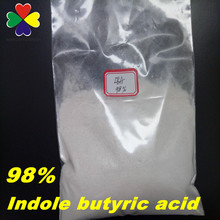 Organic root stimulator iba fertilizer, rooting agent for cuttings indole-3-butyric acid