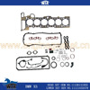 engine gasket kit overhual full gasket set for X5-2.0
