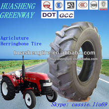 2014 hot sale! china manufacture agriculture front tractor tire 7.50-16 750-16 750x16 for sale with 5 days delivery