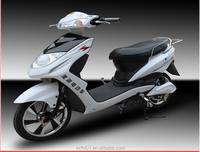 Top quality hot sale cheap price made in china electric adult motorcycle