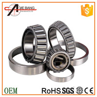 Long-life & High Precision 30202 Tapered Roller Bearing