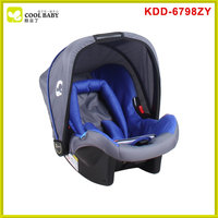 Good quality Prams And Adjustable Baby Stroller