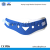 universal easy to clean cervical collar