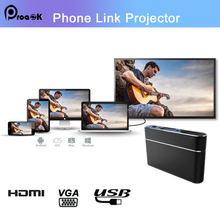 1080P hd-mi cable connect phone to tv HD-MIVGA/Video adapter mirror link interface