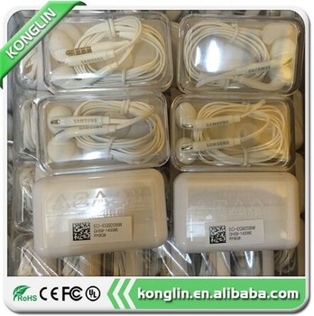 high copy super mini & micro bluetooth earphone in-ear earphone distributor,in ear headphone with original retail box