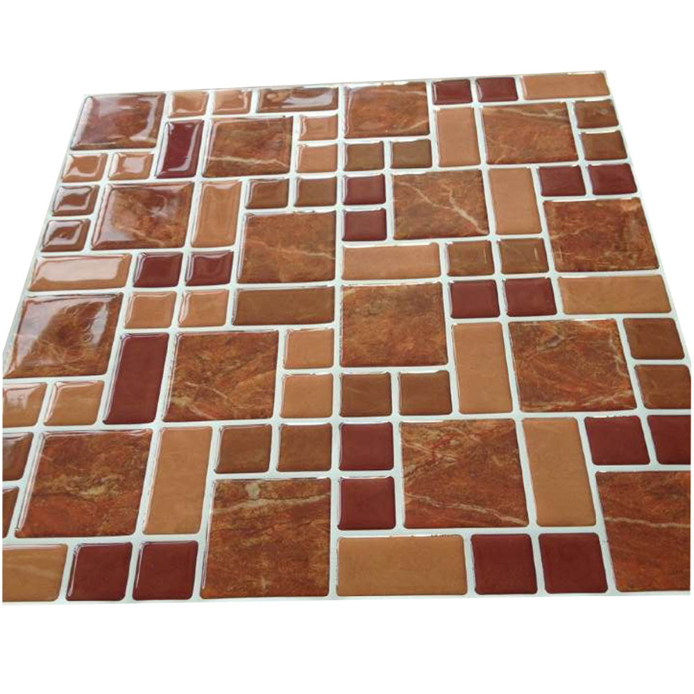 Parlaim Sparkly Anti Mold Peel And Stick Wall Tile For Kitchen And  Bathrooms   Buy Peel And Stick Wall Tile,Vinyl Tiles,Vinyl Wall Tiles  Product On Alibaba. ...