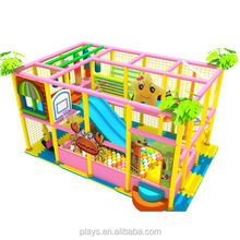 Kids Educational Equipment Most popular playground equipment/children playground equipment
