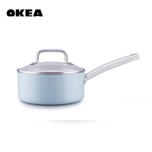High quality cheap hot keep warm milk couscous pot set for sale