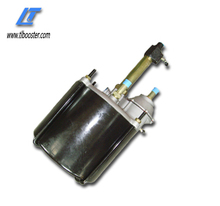 203-07140 POWER BRAKE BOOSTER FOR ISUZU TRUCK 20307140 LONG & SMALL CAP VACUUM BOOSTER VACUUM INTENSIFIER