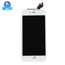 Factory price screen lcd display spare parts for iphone 6s panel