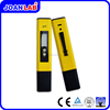 /product-detail/joan-lab-digital-ph-meter-pen-price-60515861404.html