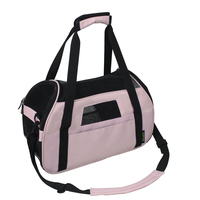 Hot Style Portable Tote Comfort Cute Pet Carry Bag For Cat And Dog