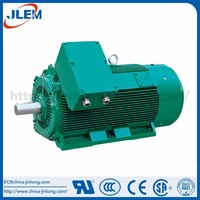 Guaranteed quality unique electric motor 8000w