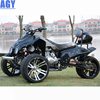 AGY 250cc three wheel atv gasoline engine motorcycles import from china