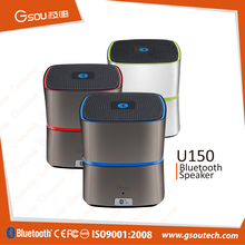 bluetooth speaker with power bank, wireless bluetooth speaker with microphone,speaker bluetooth waterproof