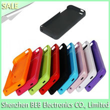 Best portable battery charger case for iphone 5 on sale