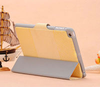 cute case for ipad mini,case for ipad mini,leather case for ipad mini