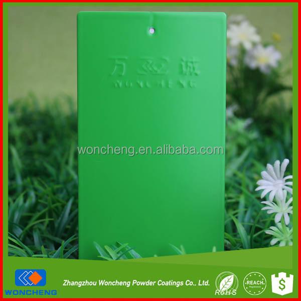 China Wholesale Market powder coating matting curing agent