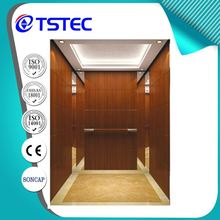 Good performance china factory direct sale elevator 1 floor cheap price