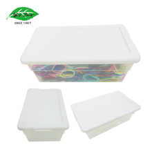 Yip Sing hot sale wholesale office supplies plastic storage container