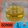 /product-gs/emulsifier-for-silicone-oil-386423102.html