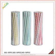 gift wrapping paper film for all kinds of festival gift package material