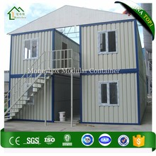 Factory Direct Sales Refugee Module Home