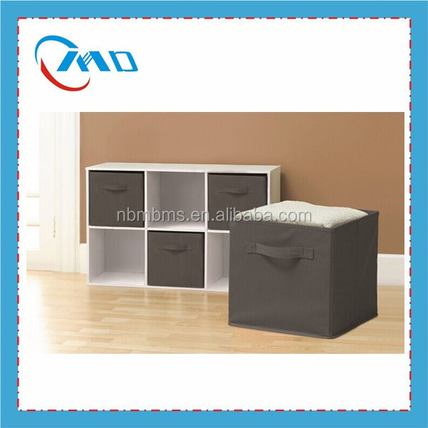 Multifunctional Hot Sale Fabric Drawer