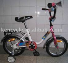 14 inch children bicycle(SY-CH1403)