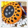 Waterproof vatop bluetooth speaker, vatop wireless bluetooth speaker