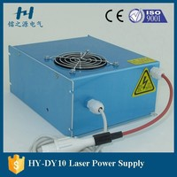 Hongyuan 450w High Voltage Switching Model Laser Power Supply HY-DY10