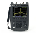 N9938A FieldFox Handheld Microwave Spectrum Analyzer, 26.5 GHz