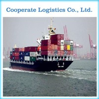 Logistics Shipping Freight Rate to Muscat--skype:colsales20