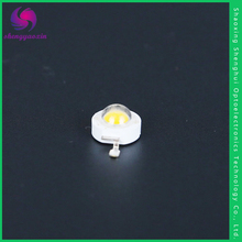 Wholesale Customized Good Quality 460nm 3w high power led
