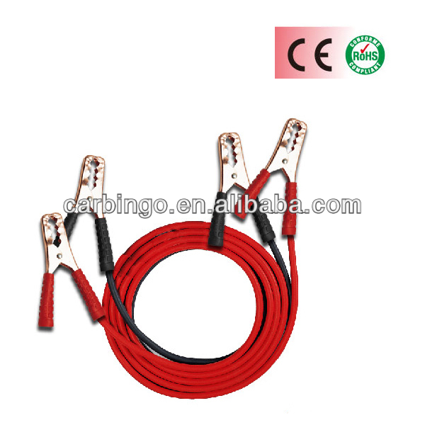 Universal 200AMP Car Booster Cable