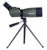 20-60X60 Spotting scope outdoor optic chinese supplier zoom telescopic monocular