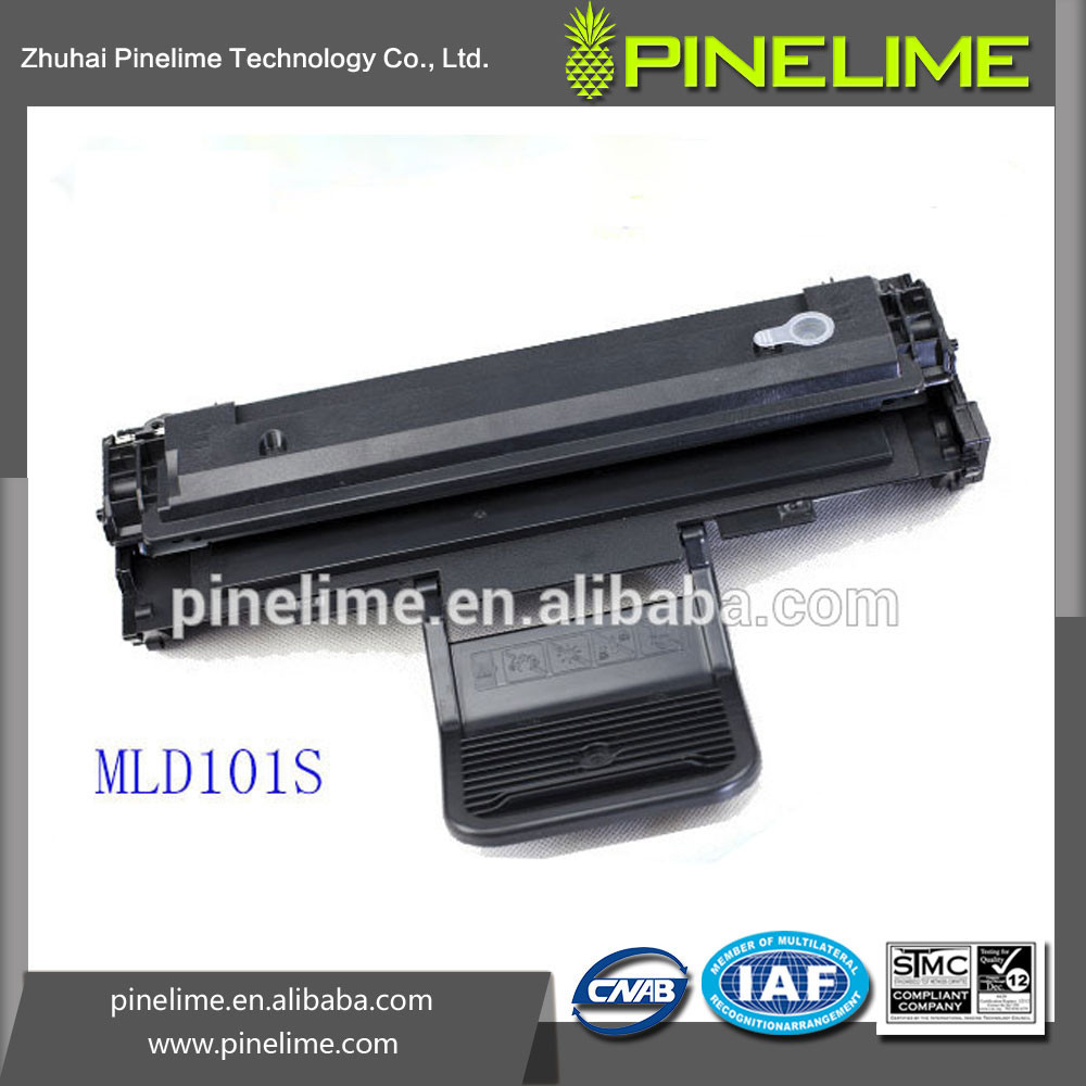 High margin products toner cartridge plastic parts